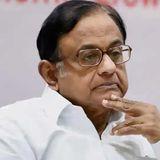 After Franklin Templeton shuts debt schemes, Chidambaram asks govt to step in