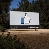 You can finally ask Facebook's oversight board to remove bad posts. Here's how.