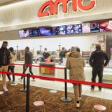 Wanda Cashes In on AMC Theatres' Reddit-Fueled Stock Surge