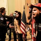 After a flurry of arrests, lawyers for Capitol riot suspects are homing in on what they describe as fundamental weaknesses in the government's case