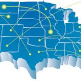 AT&T/Verizon workers' union urges states to regulate ISPs as utilities