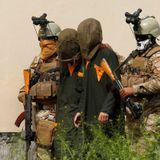 U.S. Intel Walks Back Claim Russians Put Bounties on American Troops