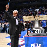 Julius Erving: Nets 'buying a championship' like the Yankees