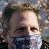 New Hampshire Gov. Sununu: Mask Mandate Will End 'Wicked Soon'