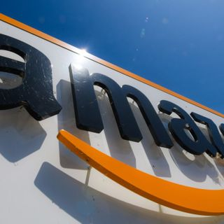 Amazon Threatens Small Businesses With Retaliation to Access User Data