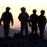 Was America's Longest War Doomed From the Start?