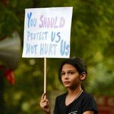 Indian woman gang raped after quarantined alone in school: Police