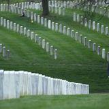 Biden's War at Home Over Afghanistan Is Just Beginning