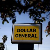 Two women tried to spend $1 million bill at Tennessee Dollar General store