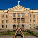 Arizona Senate on the verge of beginning major audit of Maricopa County ballots