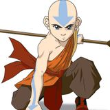 'Avatar: The Last Airbender' animated series is finally coming back to Netflix
