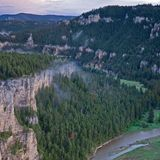 The Battle for the Soul of Montana