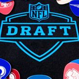 NFL Draft Comes at a Crucial Moment for the Sports Ecosystem