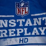 Rule change expanding role for replay official is expected to pass - ProFootballTalk