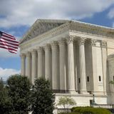 Supreme Court lifetime appointments opposed by 63% of Americans: poll
