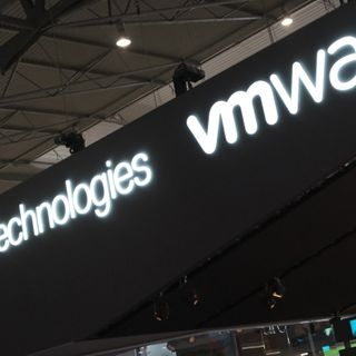 Dell is spinning out VMware in a deal expected to generate over $9B for the company – TechCrunch