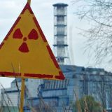 About 1.7 million people affected by Chernobyl nuclear disaster in Russia — ministry