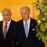 Report: Biden Admin Demands Israel Stop 'Bragging' About Disabling Iran's Nuclear Facility
