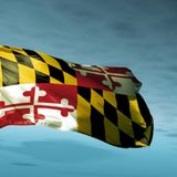 Maryland Marks Its Deadliest Day of Virus Outbreak