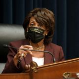 """Derek Chauvin Judge Cahill says Maxine Waters """"confrontational"""" comments could cause mistrial"""