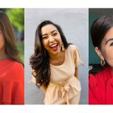 How three Latina women let go from 9NEWS are helping change the journalism industry