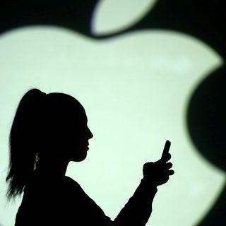 Apple to bring social media platform Parler back to App Store