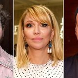 Courtney Love, Krist Novoselic react to Post Malone's Nirvana tribute concert: 'Goosebumps!'