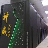 Congressmen ask Biden admin to keep chip design software away from China