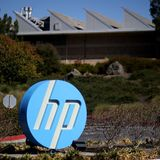 HP says it will slash emissions — and make sure its suppliers do, too
