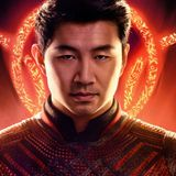 Shang-Chi, The Mandarin, and the Ten Rings are all entangled in Marvel Comics history