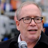 Stringer unveils plan for NYC to take active role in growing legal pot industry