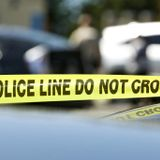 Homicide reported in Outer Sunset - The San Francisco Examiner