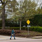 Court records offer details into Houston art museum burglary