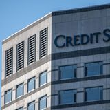 Credit Suisse had surprise $20 billion exposure to Archegos investments