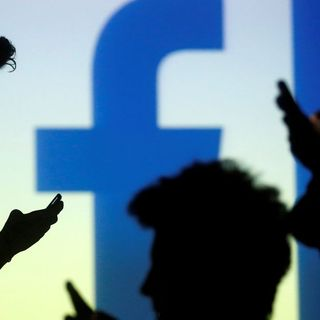 Facebook says Palestinian spies behind hacking campaign