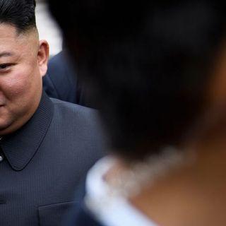 Kim Jong Un's health mystery continues to grow