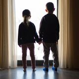 Census data show long rise in single-parent homes; experts link to wide array of social ills