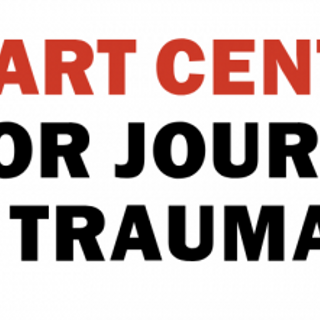 "Facing ""unprecedented demand,"" The Dart Center for Journalism and Trauma expands (and adapts) its offerings"