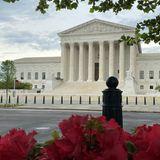 U.S. Supreme Court spurns limits on life sentences for juveniles