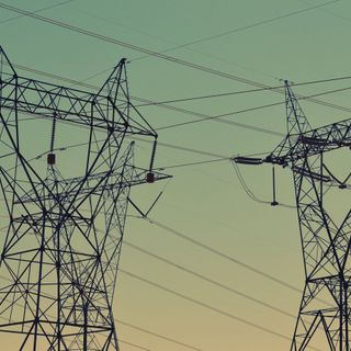 Eversource Energy data breach caused by unsecured cloud storage