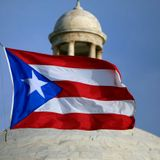 Puerto Ricans voted for statehood; now they are waiting on Congress | Column