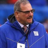 Dave Gettleman: Some players who opted out looked like me at Pro Days - ProFootballTalk
