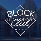 Block Club Chicago offered two versions of the same breaking news story —with and without a horrifying video