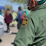 'It's an American problem': Sens. Sinema, Cornyn introduce bipartisan immigration bill to ease border surge