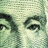 San Mateo facing $7M deficit