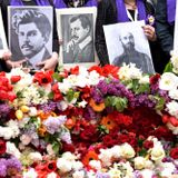 Stop Giving Erdogan a Veto Over U.S. Recognition of the Armenian Genocide