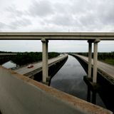 How infrastructure has historically promoted inequality