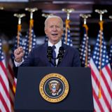 What Biden's capital gains tax proposal could mean for your wallet