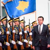 'In the Balkans, if You Neglect History, It Will Backfire'