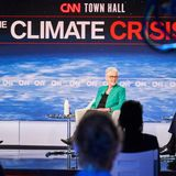 John Kerry predicts that Biden's climate-focused jobs plan will attract Republican support